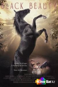 Фильм Черный красавец смотреть онлайн