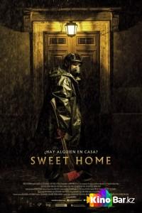 Фильм Милый дом смотреть онлайн