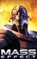 Фильм Mass Effect смотреть онлайн