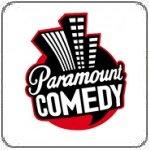 Смотреть онлайн Paramount Comedy Russia
