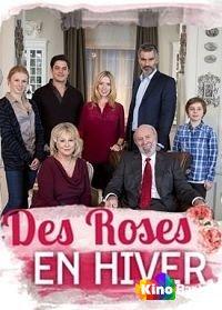 Фильм Зимние розы смотреть онлайн