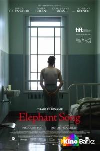 Фильм Песнь слона смотреть онлайн