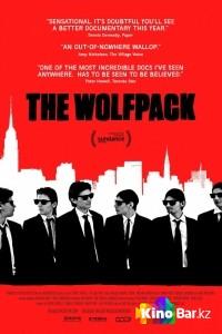 Фильм Волчья стая смотреть онлайн