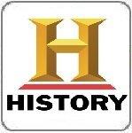 Смотреть онлайн History