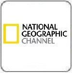 Смотреть онлайн National Geographic