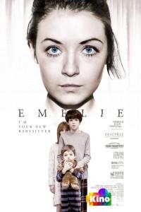 Фильм Эмили смотреть онлайн