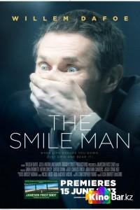 Фильм Человек-улыбка смотреть онлайн