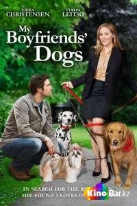 Фильм Собаки моих бывших смотреть онлайн