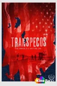 Фильм Транс-Пекос смотреть онлайн