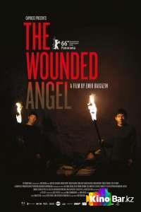 Фильм Раненый ангел смотреть онлайн