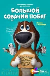 Фильм Большой собачий побег смотреть онлайн
