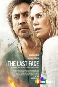 Фильм Последнее лицо смотреть онлайн
