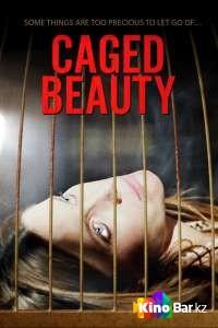 Фильм Красавица в клетке смотреть онлайн