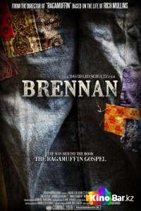 Фильм Бреннан смотреть онлайн