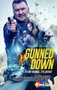 Фильм Ограбление в Лондоне смотреть онлайн