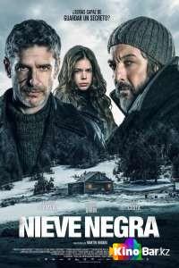 Фильм Чёрный снег смотреть онлайн