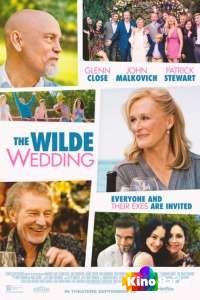Фильм Свадьба Уайлд смотреть онлайн