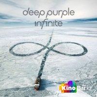 Фильм Deep Purple: Отсюда и до бесконечности смотреть онлайн