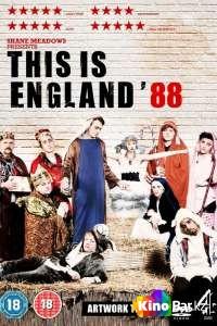 Фильм Это – Англия. Год 1988 (все серии по порядку) смотреть онлайн