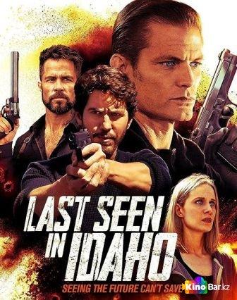 Фильм Разыскивается в Айдахо смотреть онлайн
