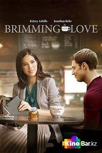 Фильм Любовь в чашке кофе смотреть онлайн