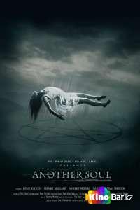 Фильм Другая душа смотреть онлайн