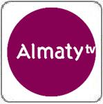 Смотреть онлайн Телеканал Алматы