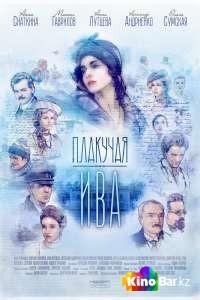 Фильм Плакучая ива 1-12 серия смотреть онлайн