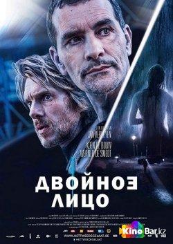 Фильм Двойное лицо смотреть онлайн