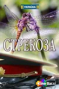 Фильм Стрекоза 1-4 серия смотреть онлайн