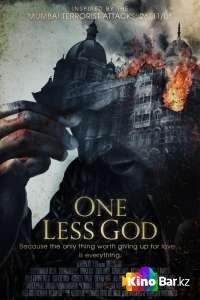 Фильм Осада Мумбаи: 4 дня ужаса смотреть онлайн