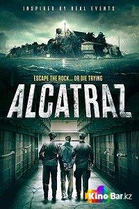 Фильм Алькатрас смотреть онлайн