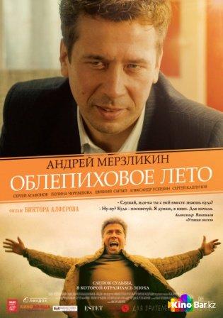 Фильм Облепиховое лето смотреть онлайн