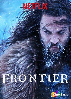 Фильм Граница 3 сезон 1-6 серия смотреть онлайн
