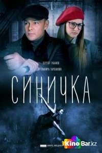 Фильм Синичка 1-4 серия смотреть онлайн