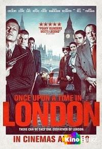 Фильм Однажды в Лондоне смотреть онлайн