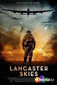 Фильм Небеса Ланкастера смотреть онлайн