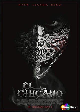Фильм Чикано смотреть онлайн