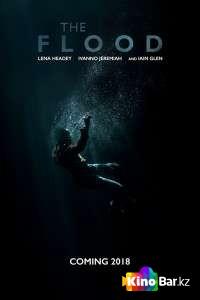 Фильм Потоп смотреть онлайн