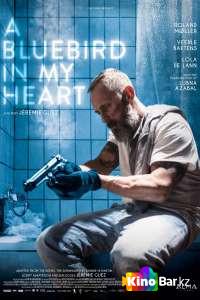 Фильм Синяя птица в моём сердце смотреть онлайн