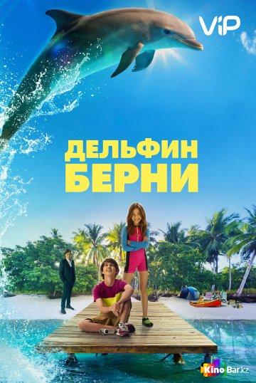 Фильм Дельфин Берни смотреть онлайн