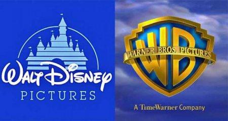 Disney и Warner Bros объявили новые даты премьер