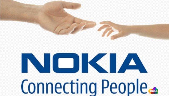 Про Nokia снимут сериал