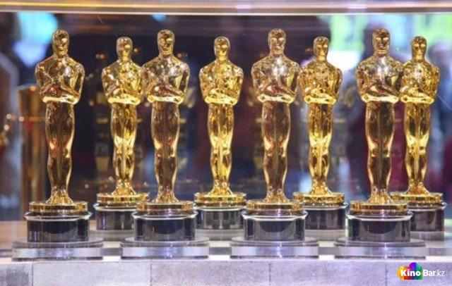 «Оскар 2021» победители
